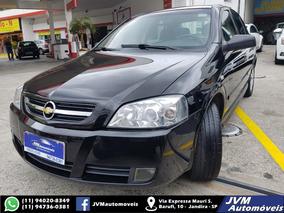 Chevrolet Astra 2.0 Advantage Flex Power Completo