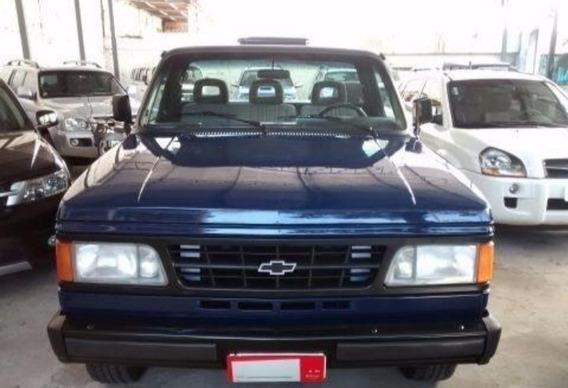 D20 4.0 Custom De Luxe 1993/94 Whast 11 9 4166 6082