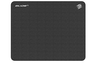 Gaming Surface Mad Catz Mcb4381400a3/12/4 Glide 6