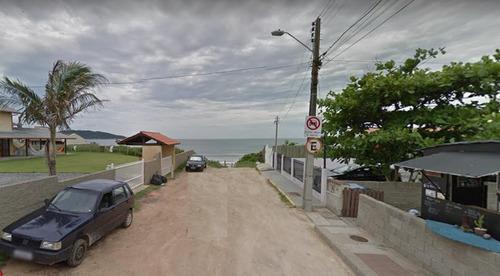 Imagem 1 de 7 de Terreno No Bairro Campeche - Te0690