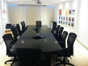 Oficina En Renta Zona Hotelera Torre Europea Cancun Comercia