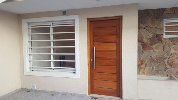Depto 2 Amb San Bernardo Venta - Departamento De Dos Ambientes Con Cochera A Estrenar Financiacion