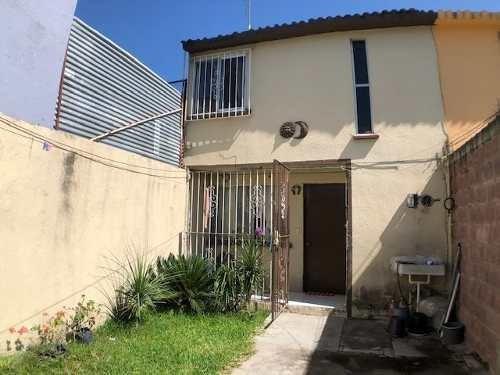 Casa En El Paraje, El Texcal