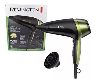 Secador Cabello Remington Original Thermaluxe + Envio Gratis