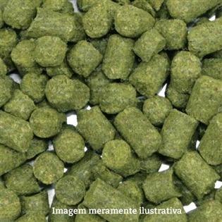 Lúpulo Tnt Safra 2017 1kg