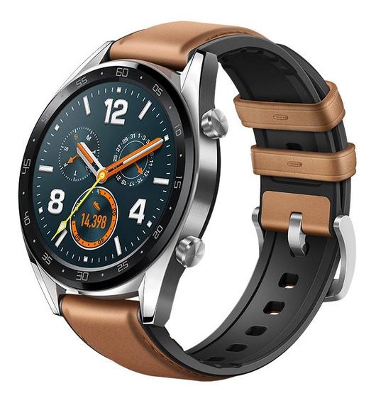 Huawei Watch Gt Smart Sports Watch 1.39 Pulgadas Amoled