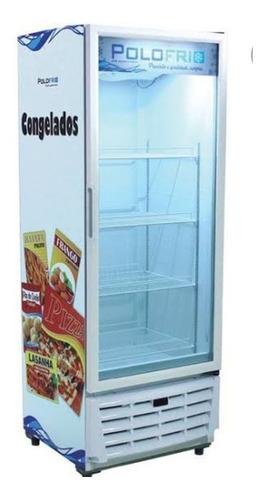 Tec Refrigeração