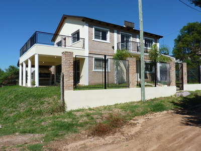 Casa - Concordia