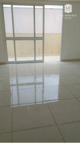 Sobrado Com 1 Dormitório Para Alugar, 400 M² Por R$ 5.900/mês - Indianópolis - São Paulo/sp - So0012