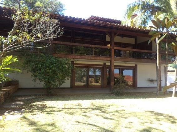 Aluguel Casa Mangabeiras - 7132