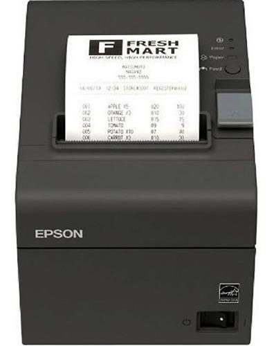 Impressora Epson Não Fiscal Tm-20