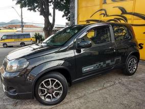 Uno Sporting 2012 1.4