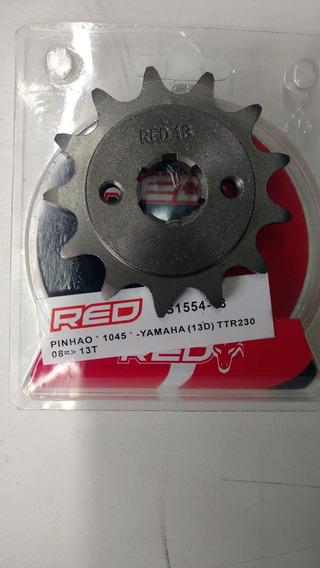 Pinhao Yamaha 13d Ttr230 08 Dt200 [fs1554-13]
