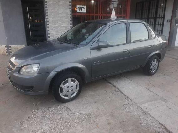 Chevrolet Aa Da Cc Gnc 5ta Permuto Financio Autocc