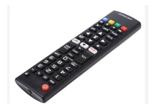 Control Remoto Universal Para Televisiones Hitachi