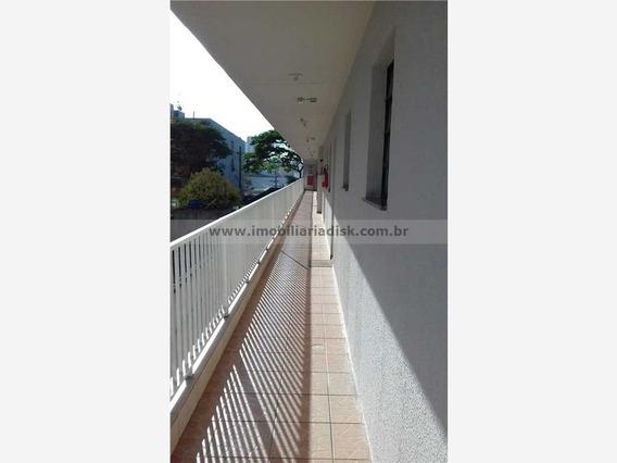 Apartamento - Centro - Sao Bernardo Do Campo - Sao Paulo | Ref.: 18049 - 18049