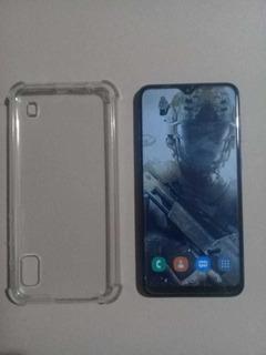 Samsung Galaxi A10