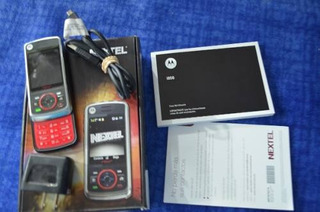 Celular I856 Edicion Mp3 Music Musica Stereo Nuevo En Caja