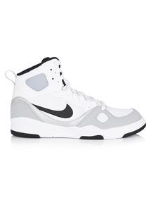 Zapatos Nike Son Of Flight Originales 9.5
