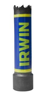 Serra Copo Bi-metálica 14mm Irwin