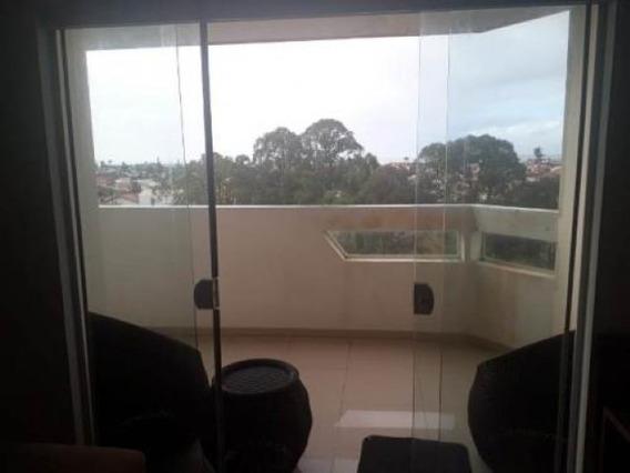 Apartamento No Litoral Em Itanhaém ,confira !! 5942 J.s