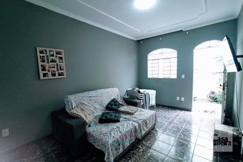 Casa À Venda No Santa Amélia - Código 313648 - 313648