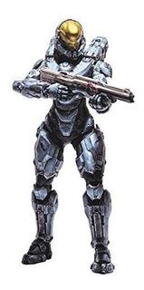 Mcfarlane Halo 5: Guardians Series 1 Spartan Kelly Action Fi