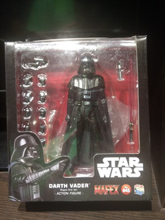 Darth Vader - Medicom- Mafex- Star Wars- Rogue One