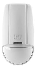 Sensor Infravermelho Passivo Pet 20 Kl - Com Fio Lz-500 Jfl