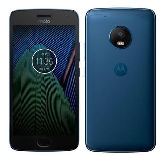 Motorola Moto G5 Plus Tv Digital Xt1683 Dual 32gb Semi Novo