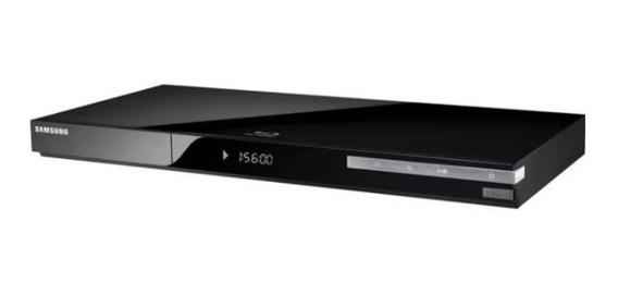 Blu-ray Samsung C-5500