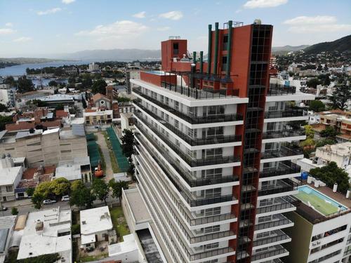 Villa Carlos Paz, Departamento En Venta!