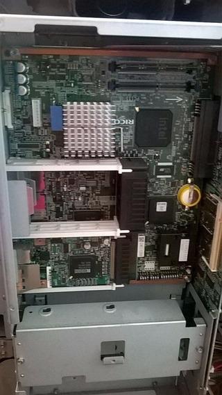 Ricoh Sp9100 Dn Box De Impressao Completo, Instalar E Usar