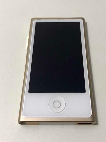 iPod Nano 7ª Geração 16 Gb A1446
