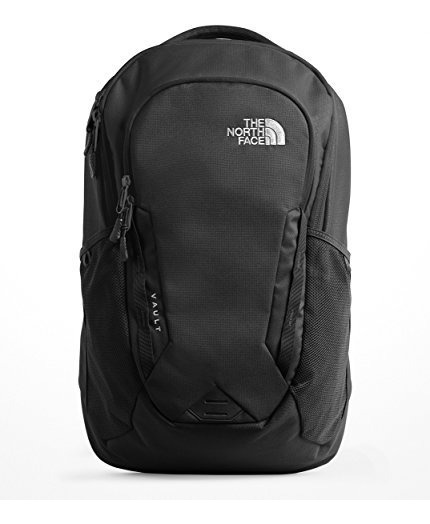 Morral Maleta The North Face Vault Backpack