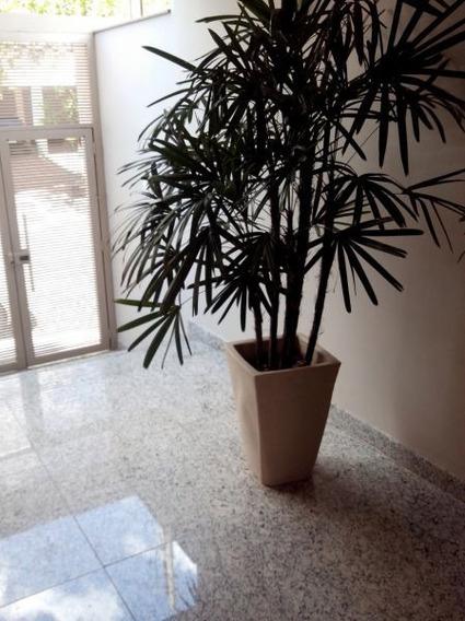 Apartamento Com Área Privativa Com 3 Quartos Para Comprar No Universitário Em Itaúna/mg - 59