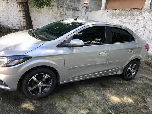 Chevrolet Prisma 2019 1.4 Ltz 4p