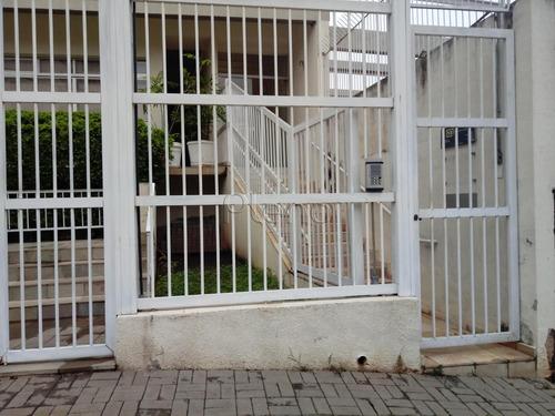 Sala Para Aluguel Em Centro - Sa014996