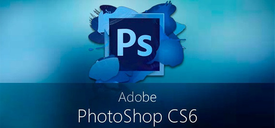 Photoshop Cs6 Mas Serial De Por Vida