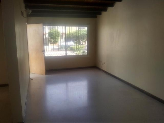 Casa Venta Barquisimeto Este 20-2183 As