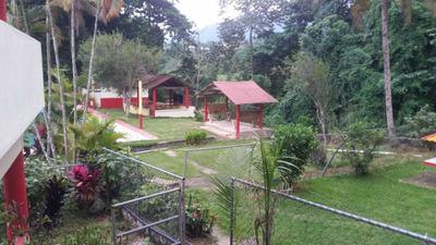 En Jarabacoa, Para Inversionistas.