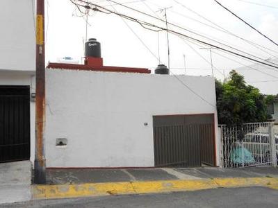 Rcv9584, El Pedregal De Atizapan, Casa En Venta