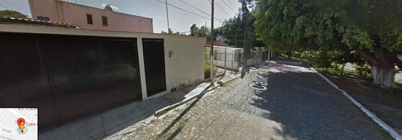 Casa En Arboledas Sur Mx20-hs7054