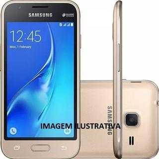 Samsung J1 Mini (seminovo)