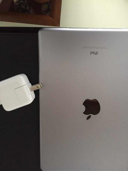 iPad Seminovo 32gb 9.7 6° Ger.