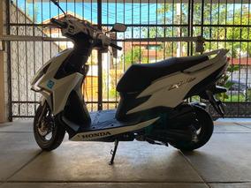 Scooter Honda Elite 125 2019 Praticamente Zero!!!
