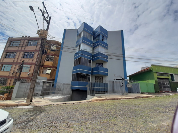 Apartamento Para Venda - 02950.6875