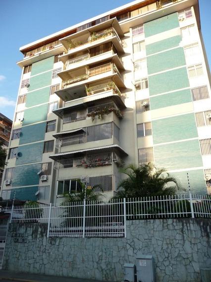 20-17278 Apartamento En S Bernardino 0414-0195648 Yanet