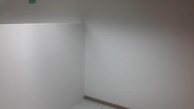 Oficina En Alquiler Barquisimeto Centro 19-652