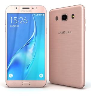 Celular Samsung J7 (2016)